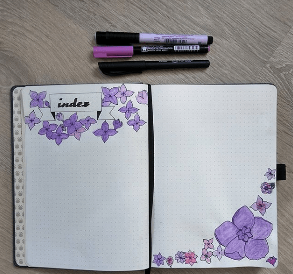 latvianbujo Index