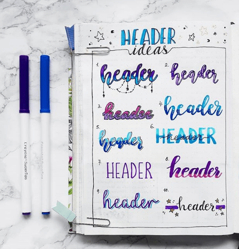 mathusbujo Headers